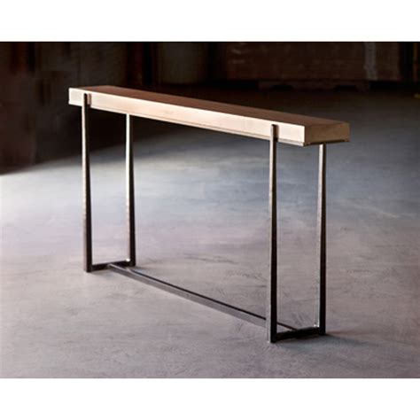 70 Inch Console Table by Charleston Forge 6125 Cooper 70 Inch Console Discount