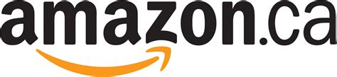 Amazon Ca Gift Card - logos and trademarks amazon ca corporate gift certificate brand use resource center