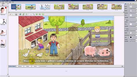 crear imagenes jpg online crear mi cuento personalizado dylbook youtube