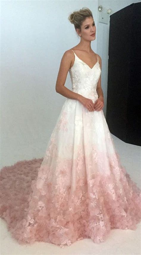 Informal White Wedding Dresses by A Line Prom Dress White Evening Gown Formal Dress