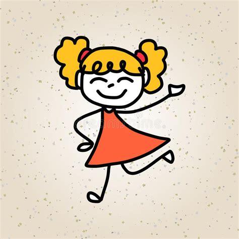 imagenes animadas alegres ni 241 os felices del personaje de dibujos animados del dibujo