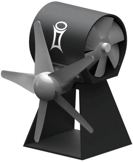 smart fan mini stove fan smartfan eco stove fan by docherty