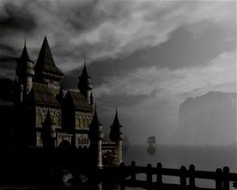 gothic themes in jane eyre jane eyre literature and gothic on pinterest