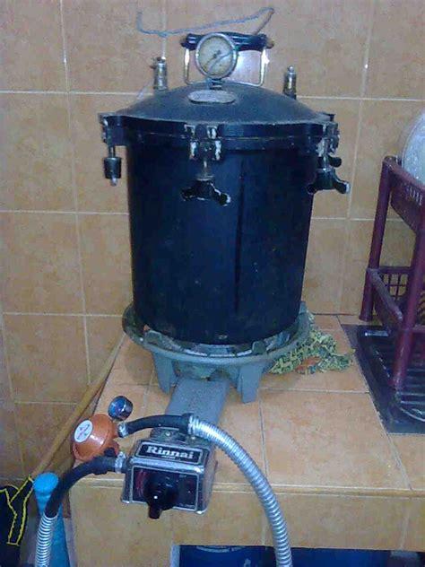 Bibit Jamur Tiram Fo cara membuat bibit jamur tiram f0 dangstars