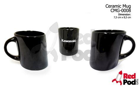 Pulpen Promosi Pen Promosi Bambu Dg52 product bamboo mug