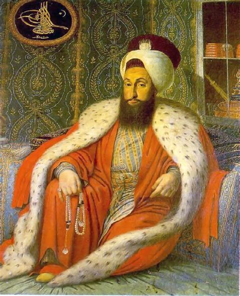 the ottoman sultans selim ii alchetron the free social encyclopedia