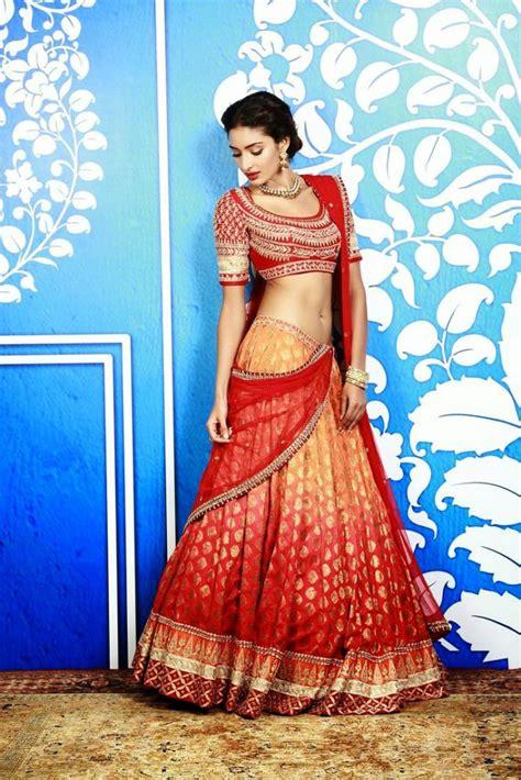 ways to drape a lehenga 30 amazing ways to drape your lehenga dupatta