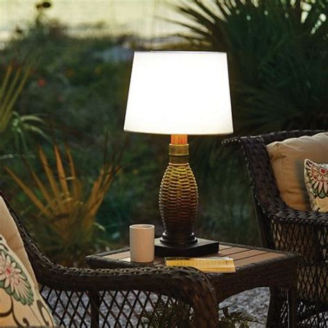battery operated outdoor lights 25 best ideas about battery operated on