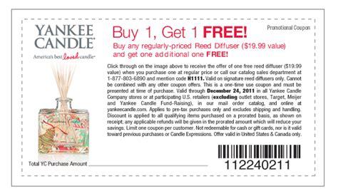 yankee candle printable coupons blogspot free printable coupons yankee candle coupons