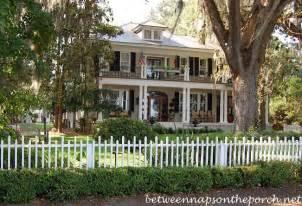 Double Porch House Plans Porch Designs Amp Ideas Build A Two Story Porch Or Double Porch