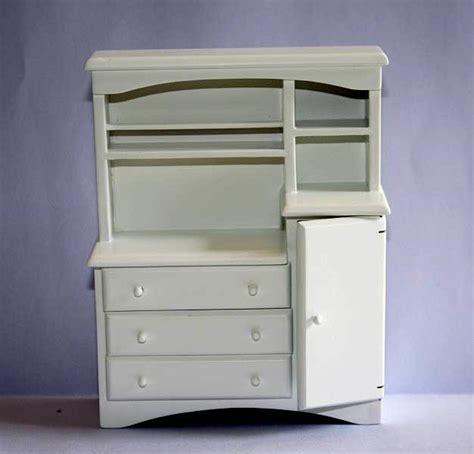 White Dresser Furniture by White Dresser