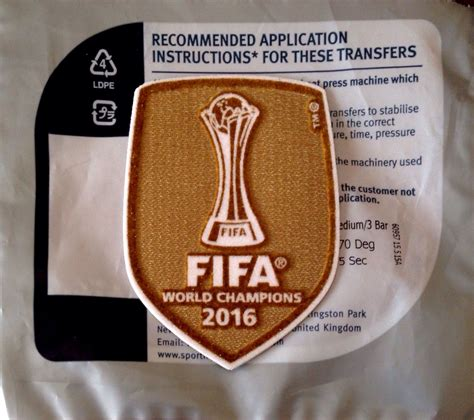 Patch Fifa 2016 For Madrid 2016 real madrid fifa world club chions lextra