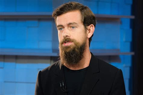 can jack dorsey be steve jobs vanity fair