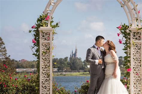 Candice   Lei : Orlando Wedding Photographer