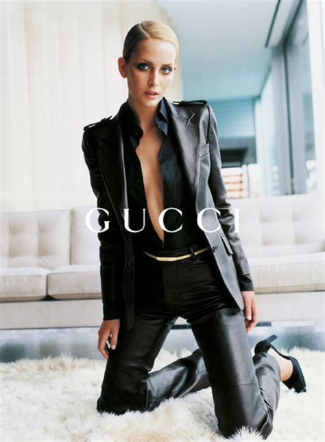 gucci tom ford 23 iconic tom ford for gucci moments