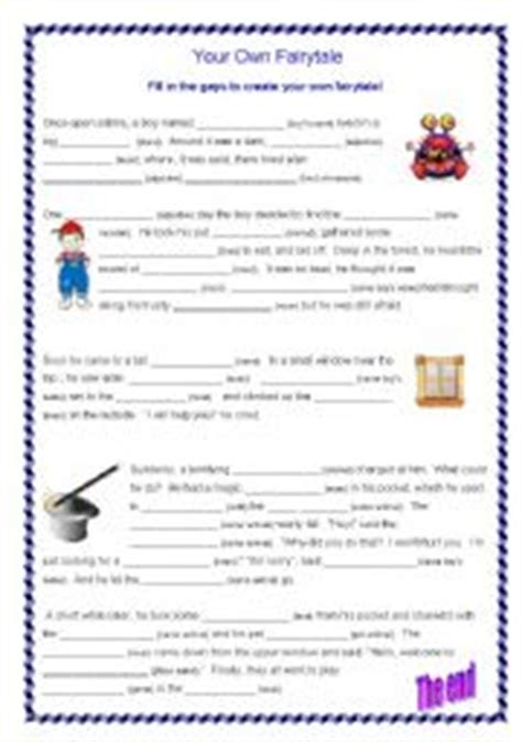 create your own worksheets worksheets tutsstar thousands