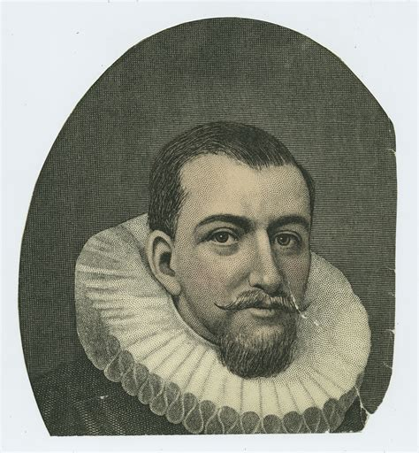 biography henry hudson biography hudson henry volume i 1000 1700