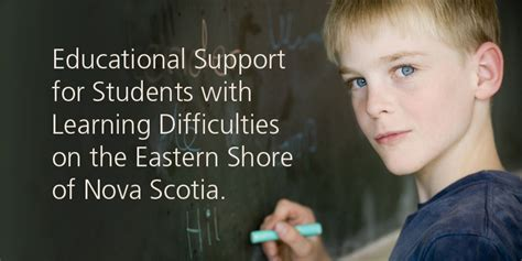 not my child navigating your childs learning difficulties with iep s and educational resources books heptagon learning support centre