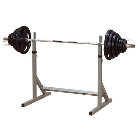 pss60x powerline squat rack solid fitness