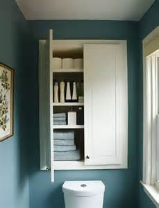 Built in cabinet for bathroom house decor pinterest