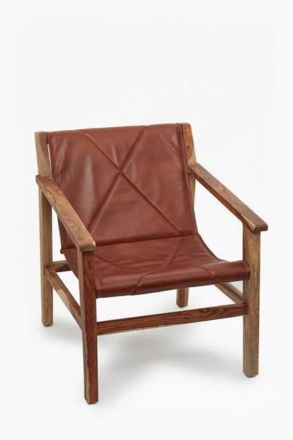 cowhide chair uk cowhide leather chair collection connection