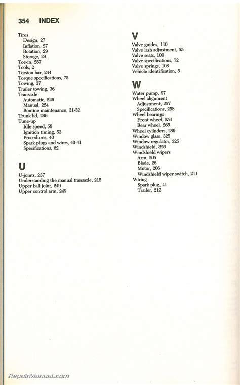 chilton car manuals free download 1994 honda civic transmission control chilton honda civic pdf