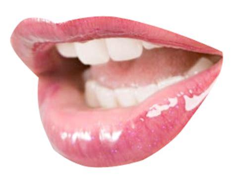 imagenes png labios photoscape brushes de bocas