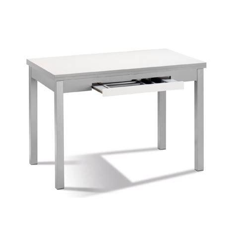 mesas de cocina extensible mesa de cocina mod ibiza laminado extensible furnet