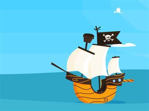 boat cartoon pirate cartoon pirate ship cliparts co