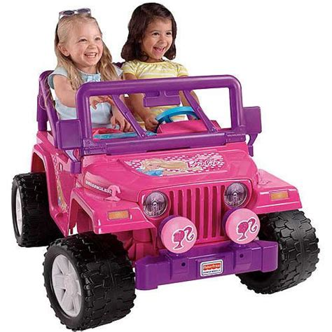 kids red jeep 18 best kids power wheels images on pinterest fisher