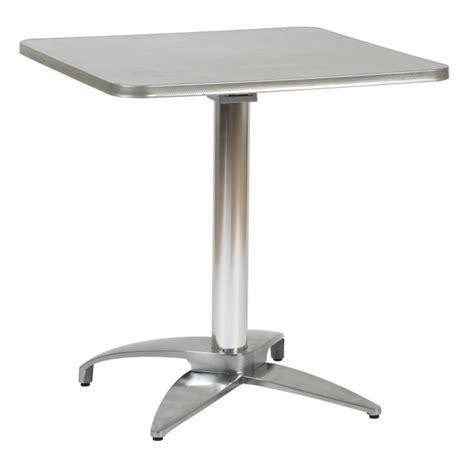 pi 233 tement de table reflex 4