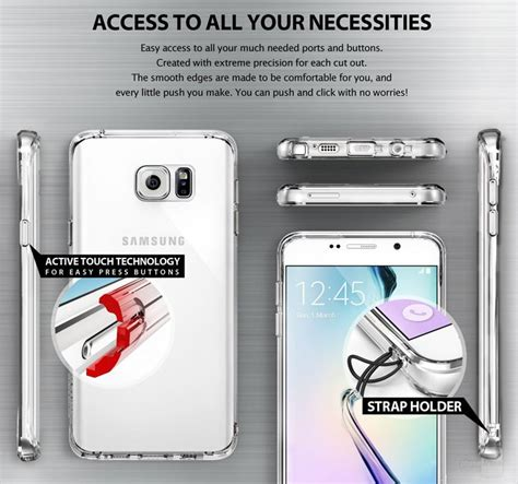 Casing Samsung Galaxy Note 5 3d Apple Silver Custom Cover the note 5 to be 6mm thick render leak details nearly every feature