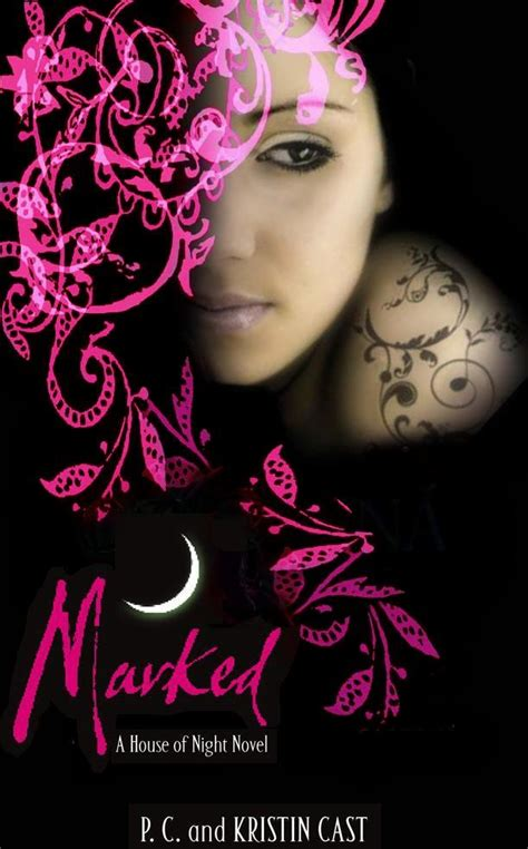 marked a house of night novel house of night marked by lolonena on deviantart