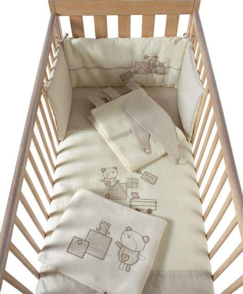 Mamas And Papas Bedding Sets 50 Best I My Images On Teddy Nursery Teddy Bears And Teddybear