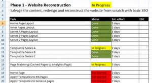 project plan calendar template excel project management calendar excel calendar template 2016