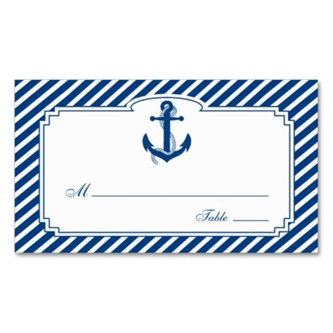 Navy Wedding Clipart by Navy Blue Wedding Clipart Clipart Suggest