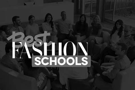 Top Fashion Mba Programs by Best Fashion Schools In Europe 2016 Ceoworld Magazine