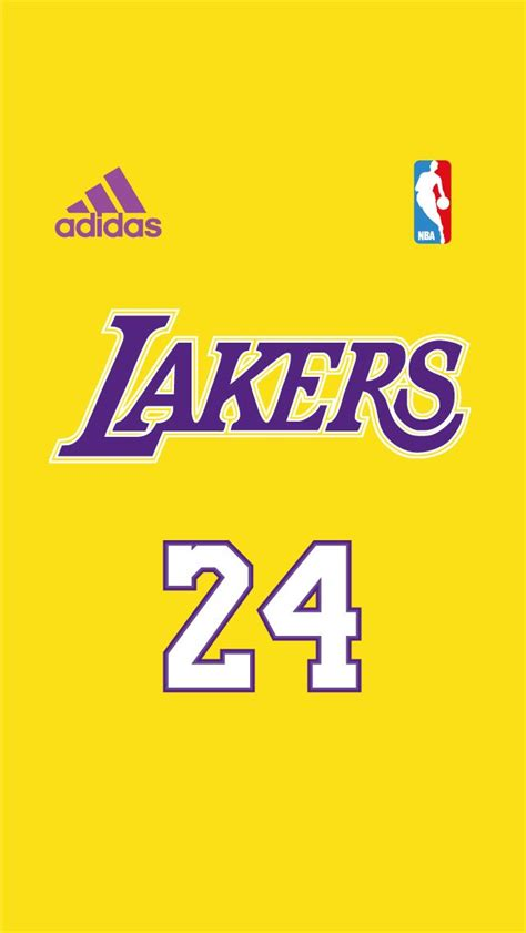Nba Basket Logo Iphone 5 Custom la lakers nba jersey project iphone 5 5s