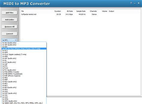 download mp3 to midi converter gratis intelliscore ensemble mp3 to midi converter 8 1 serial