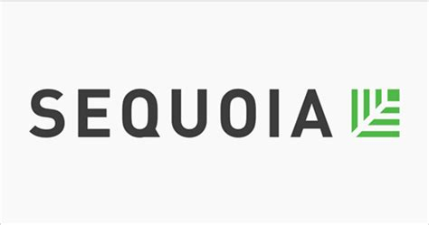 sequoia fund sequoia capital raises 50 2m for china focused fund