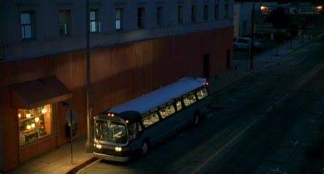 film ghost bus ghost world s from panel to screen