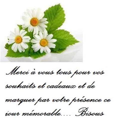 Lettre De Remerciement Gratuite Pour Un Ami Message D Anniversaire Remerciement