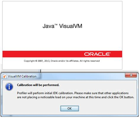 java tutorial garbage collection java garbage collection monitoring and analysis java