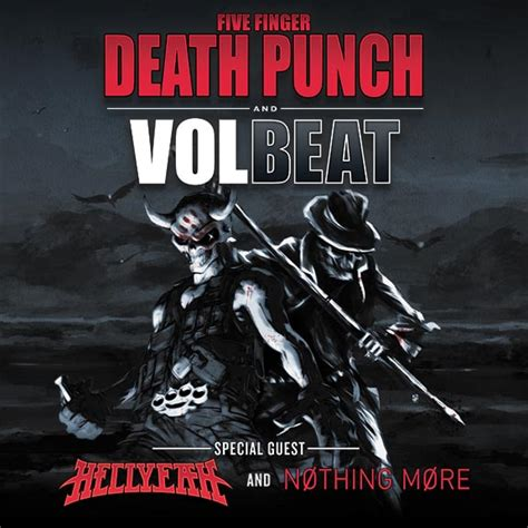 five finger death punch house of the rising sun house of the rising sun five finger death punch house plan 2017