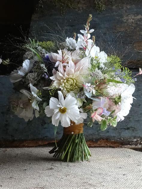 mazzo fiori sposa 1001 idee di bouquet sposa per scegliere un elemento