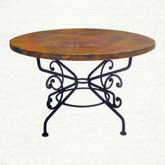 60 best copper table images on pinterest copper table 1000 images about dining room chairs on pinterest