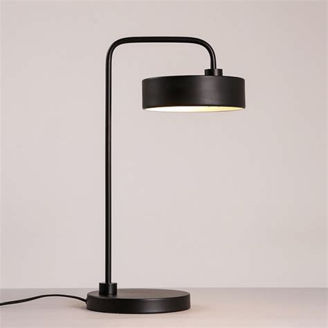 Modern Desk Lights Buy Modern Minimalist Desk Ls At 20