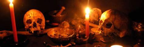 sedute spiritiche pericolose sette sataniche e malocchio gli italiani ancora