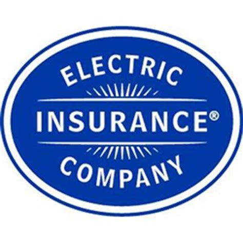 house and car insurance companies electric insurance auto insurance company review valuepenguin