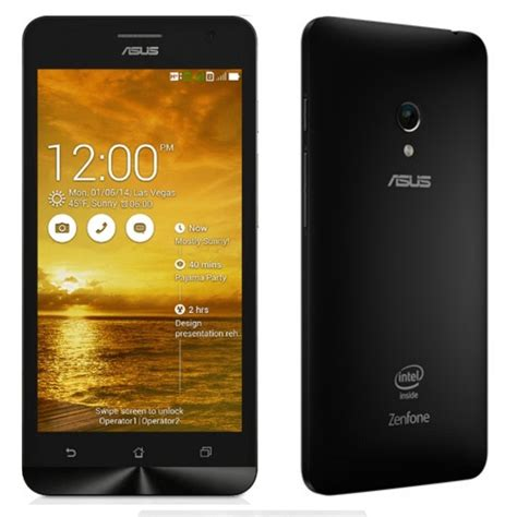 Handphone Asus Zenfone 5 A501cg asus zenfone 5 price in pakistan homeshopping